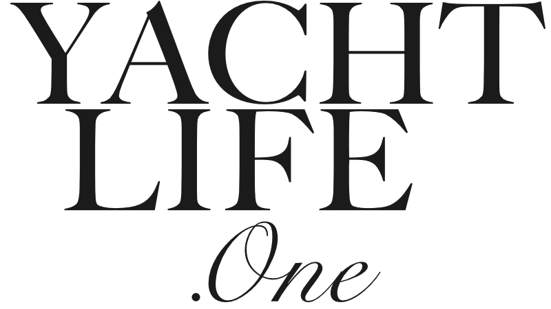 There is only one life - Yachtlife.One